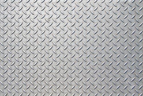 Floor Plate Steel Sheets Coils